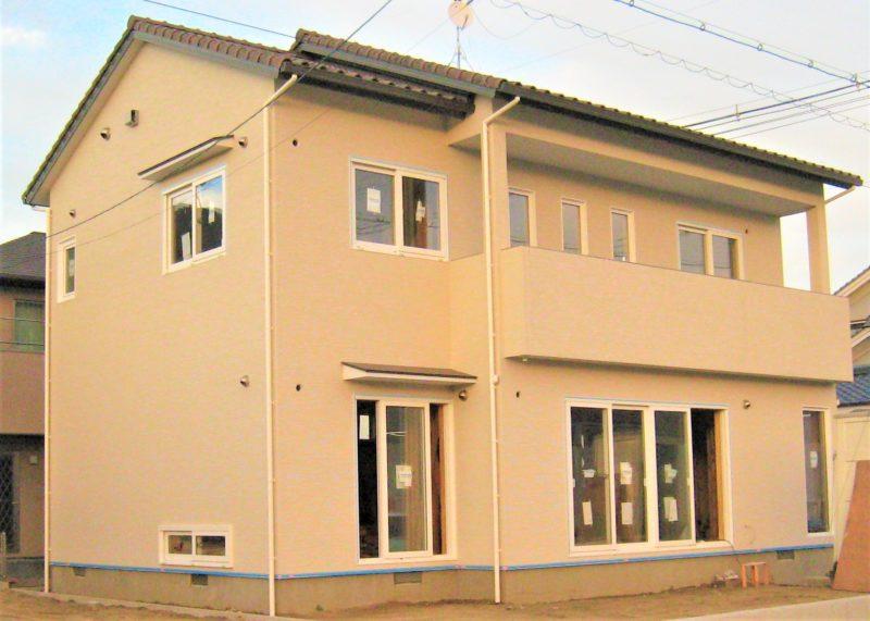 福山市住宅設計