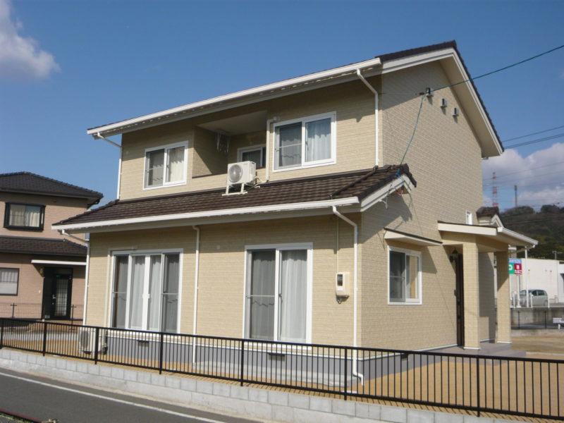 家中の空気がきれいで温かい家庭が作れます!