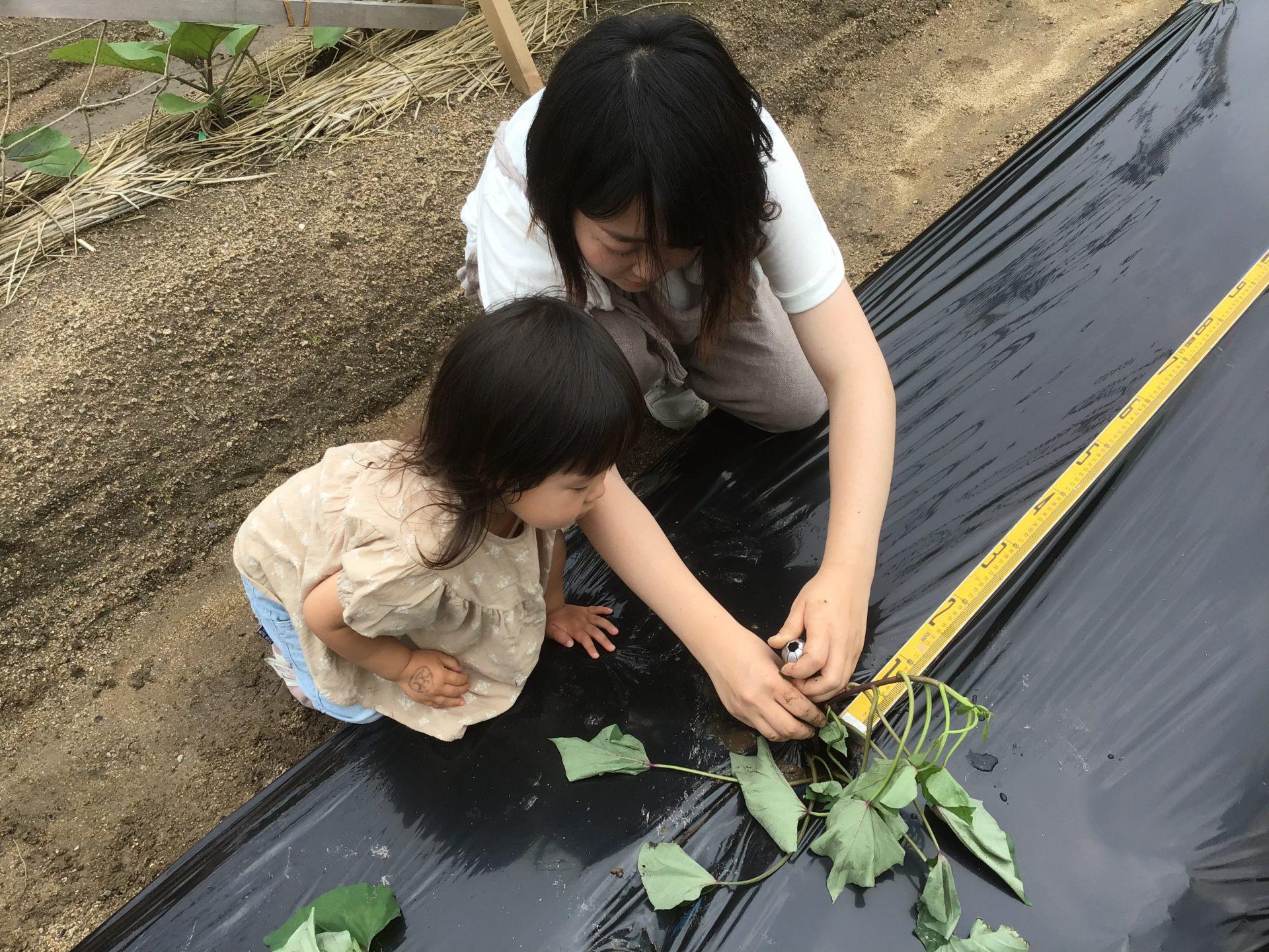 福山市新築リフォーム子育て支援