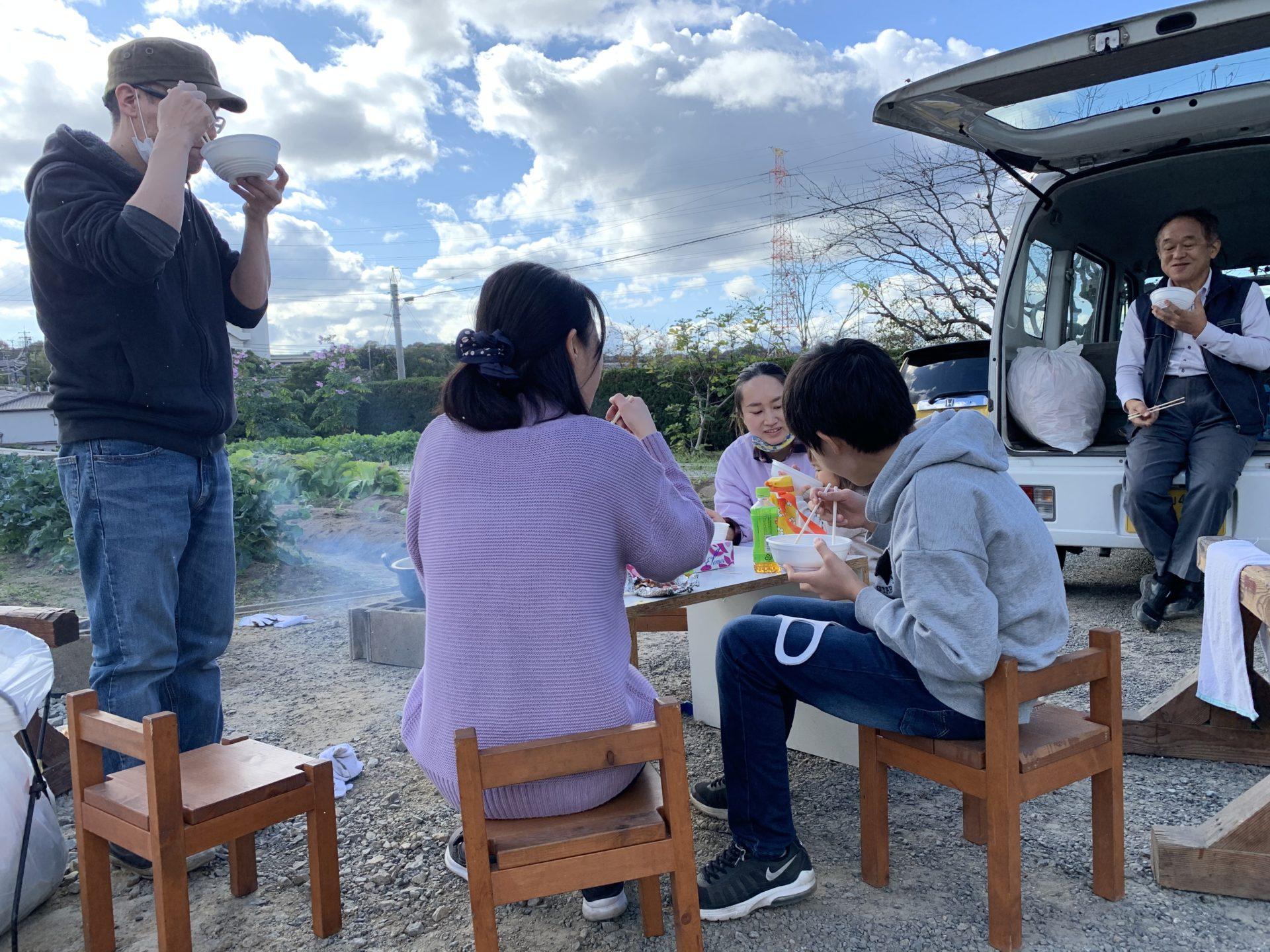 福山市工務店 子育てイベント